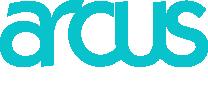www.arcusfoundation.org